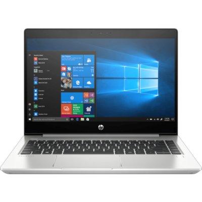 ноутбук HP ProBook 445R G6 7DD98EA