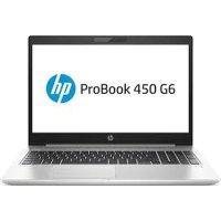 Ноутбук HP ProBook 450 G6 4SZ45AV