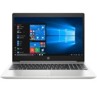 Ноутбук HP ProBook 450 G6 5PP91EA