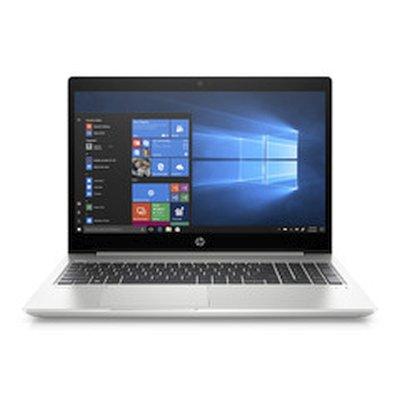 ноутбук HP ProBook 450 G6 5PP98EA