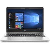 Ноутбук HP ProBook 450 G6 6UL37ES