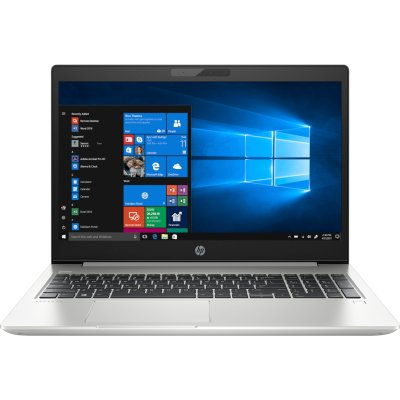 ноутбук HP ProBook 450 G6 8AA90ES