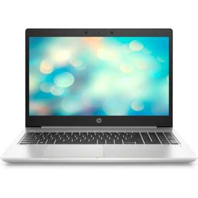 ноутбук HP ProBook 450 G7 1F3M2EA