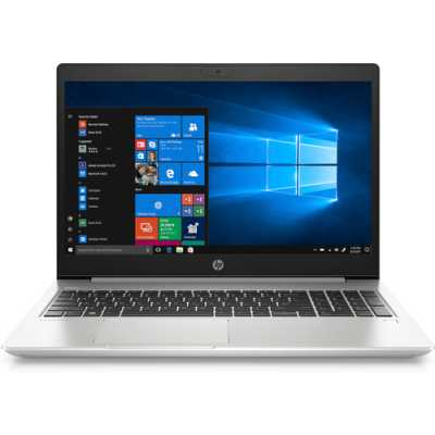 ноутбук HP ProBook 450 G7 2D292EA-wpro