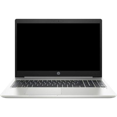 ноутбук HP ProBook 450 G7 6YY25AV