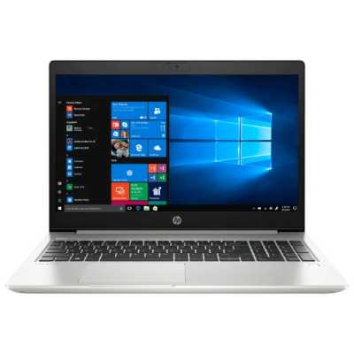 ноутбук HP ProBook 450 G7 8VU72EA