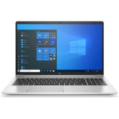 ноутбук HP ProBook 450 G8 150C7EA