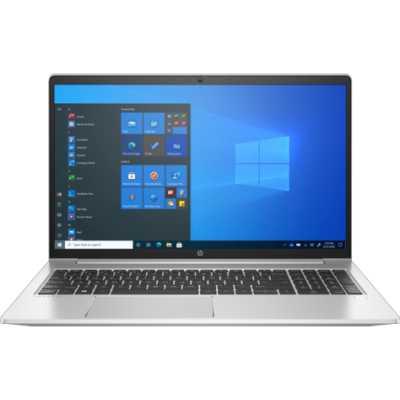 ноутбук HP ProBook 450 G8 1A892AV