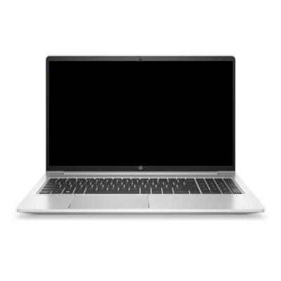 ноутбук HP ProBook 450 G8 2X7X4EA-wpro