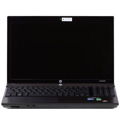 ноутбук HP ProBook 4520s WT128EA