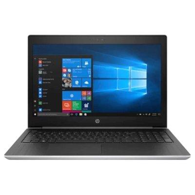 ноутбук HP ProBook 455 G5 3QL72EA