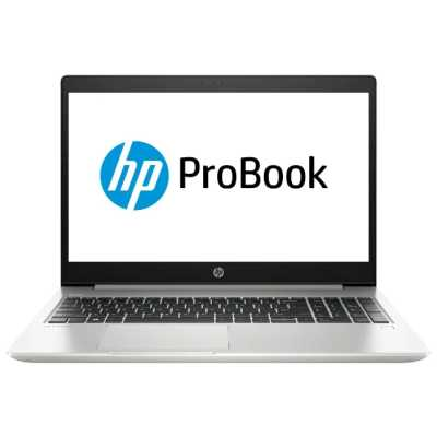 ноутбук HP ProBook 455 G6 5JC19AV_b2-wpro