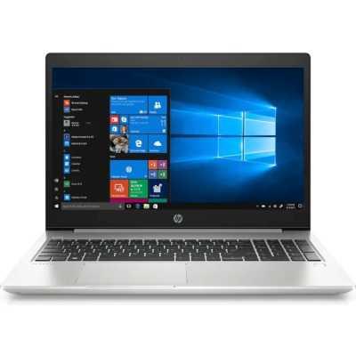 ноутбук HP ProBook 455 G7 175W7EA