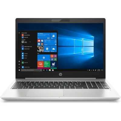 ноутбук HP ProBook 455 G7 2D235EA