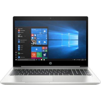 ноутбук HP ProBook 455R G6 7DE06EA