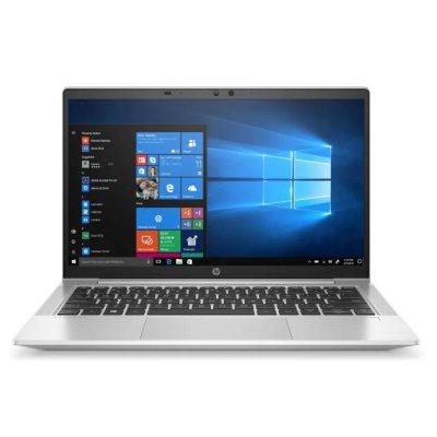ноутбук HP ProBook 635 Aero G7 2E9E4EA