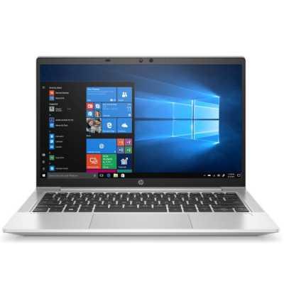 ноутбук HP ProBook 635 Aero G7 2E9F6EA