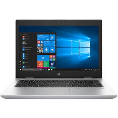 ноутбук HP ProBook 640 G4 6XD08EA