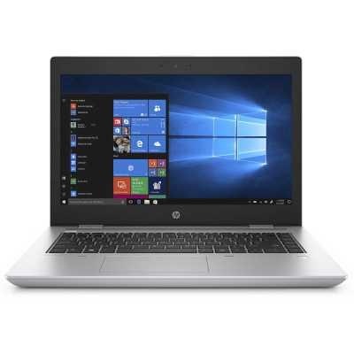 ноутбук HP ProBook 640 G5 177G1EA