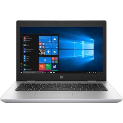 ноутбук HP ProBook 640 G5 1J5S6EA