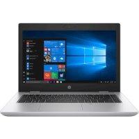 Ноутбук HP ProBook 640 G5 6XE00EA