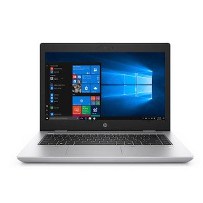 ноутбук HP ProBook 640 G5 7YK48EA