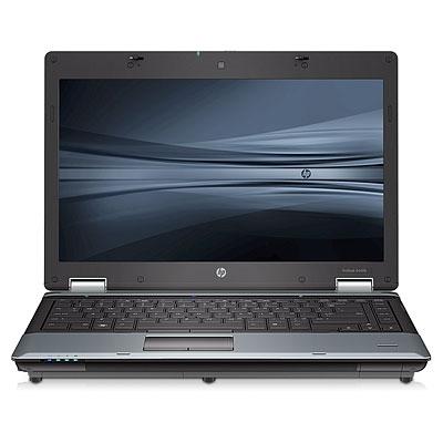 ноутбук HP ProBook 6545b NN243EA