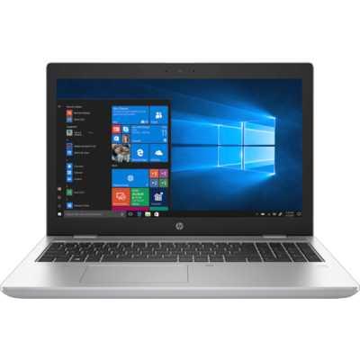 ноутбук HP ProBook 650 G5 177G0EA