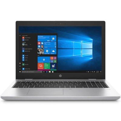 ноутбук HP ProBook 650 G5 1J6A4EA