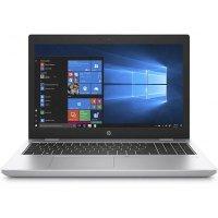 Ноутбук HP ProBook 650 G5 6XE26EA