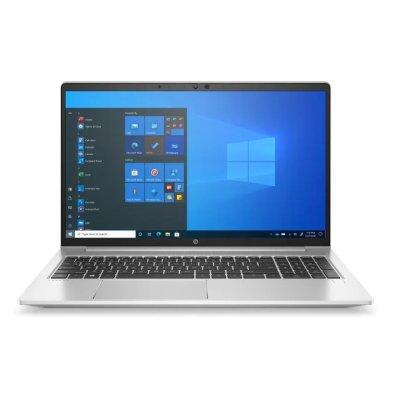 ноутбук HP ProBook 650 G8 250A6EA