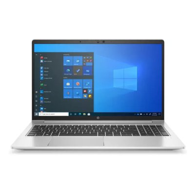 ноутбук HP ProBook 650 G8 250C7EA