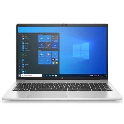 ноутбук HP ProBook 650 G8 250G2EA