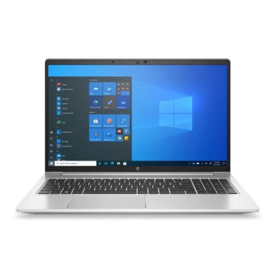ноутбук HP ProBook 650 G8 250J1EA