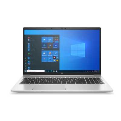 ноутбук HP ProBook 650 G8 32N95EA