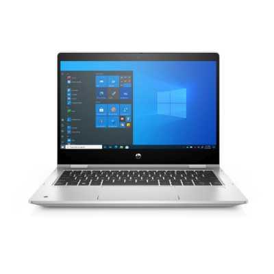 ноутбук HP ProBook x360 435 G8 3A5L3EA