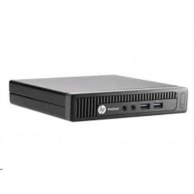 компьютер HP ProDesk 400 G1 N9E87ES