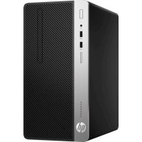 Компьютер HP ProDesk 400 G5 4VF03EA