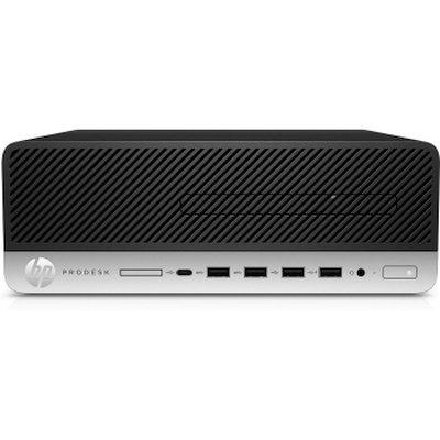 компьютер HP ProDesk 400 G6 MT 7EL83EA