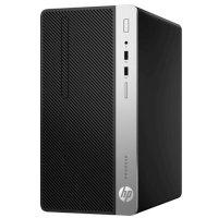 Компьютер HP ProDesk 400 G6 MT 7PG44EA