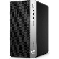 Компьютер HP ProDesk 400 G6 MT 7PG57EA