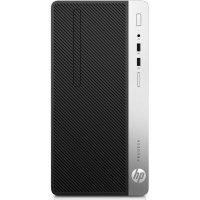 Компьютер HP ProDesk 400 G6 MT 8PG70ES