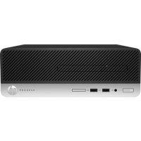 Компьютер HP ProDesk 400 G6 SFF 7EL93EA