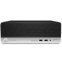 Компьютер HP ProDesk 400 G6 SFF 7EM11EA