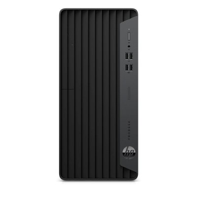 компьютер HP ProDesk 400 G7 MT 11M76EA