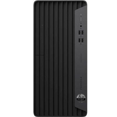 компьютер HP ProDesk 400 G7 MT 11M77EA
