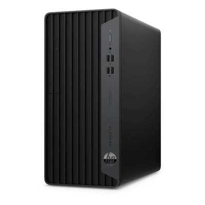 компьютер HP ProDesk 400 G7 MT 293U3EA