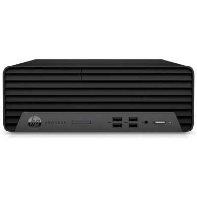 компьютер HP ProDesk 405 G6 SFF 293V4EA