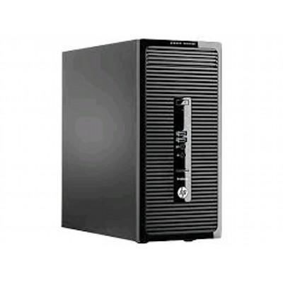 компьютер HP ProDesk 490 G2 J4B04EA