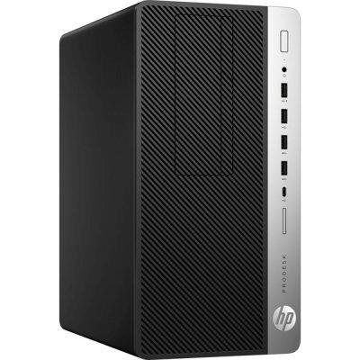 компьютер HP ProDesk 600 G3 1HK55EA